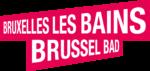 (Français) Bruxelles les bains