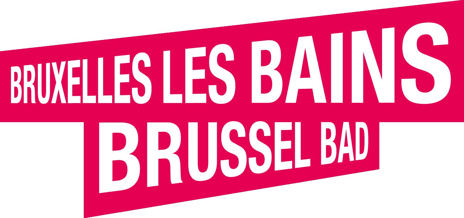 Bruxelles les bains - Drink it Fresh