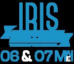(Français) IRIS